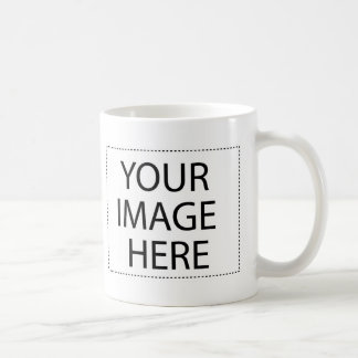 majorette coach coffee mug