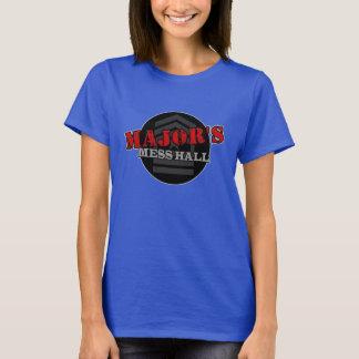 Majors Mess Hall Shirt