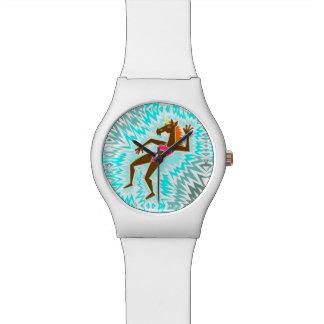 Make A Splash Unicorn Watches