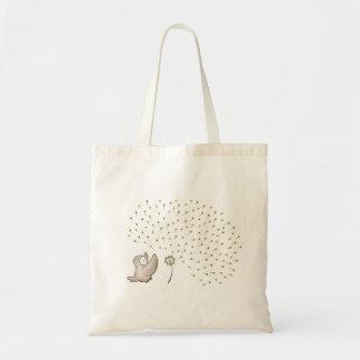 Make a Wish Bags