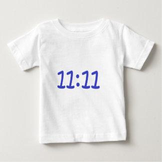make a wish- blue t shirts
