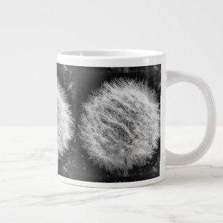 Make a Wish Cup