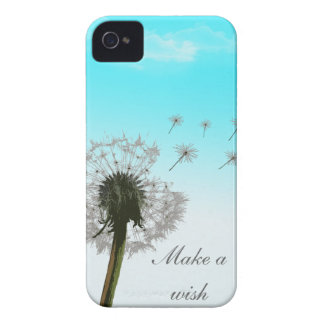 Make a wish iphone 4 covers