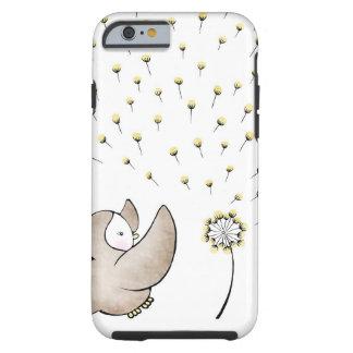 Make a wish iPhone 6 case