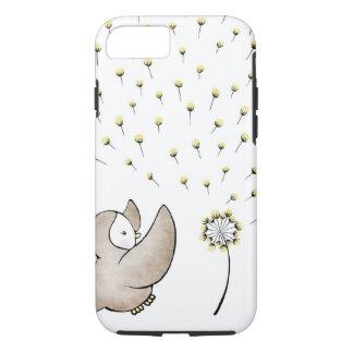 Make a wish! iPhone 7 case