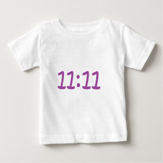 make a wish purple tee shirt