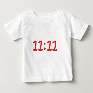 make a wish- red t-shirt