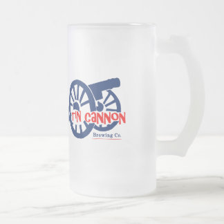 Make America BEER Again Mug