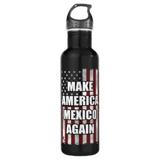 Make America Mexico Again Shirt | Funny Trump Gift