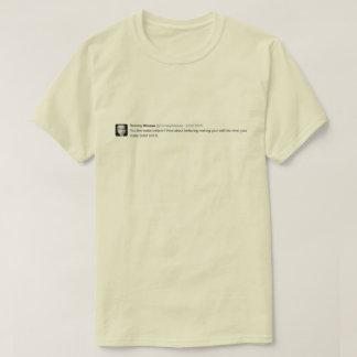 Make Believe T-Shirt