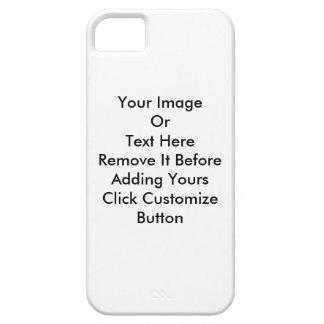 Make Custom iPhone Cases Add Your Own Image 2015