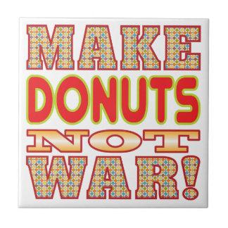 Make Donuts v2b Tile