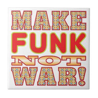Make Funk v2b Tile