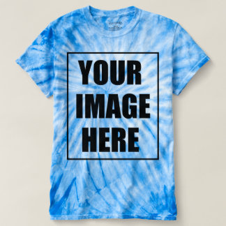 Make it Your Own T-shirt