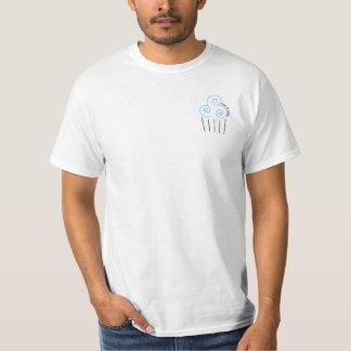 Make Me Cakes Tshirt2 T-Shirt
