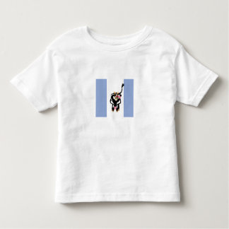 Make mine milk tee shirt