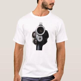 Make My Day T-Shirt
