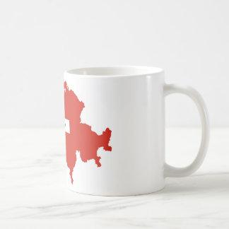 make the switzerland great again coffee mug