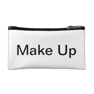 Make - Up Bag Makeup Bags