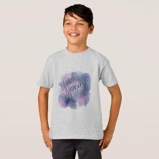 Make You Own Magic T-Shirt