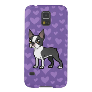 Make Your Own Cartoon Pet Cases For Galaxy S5