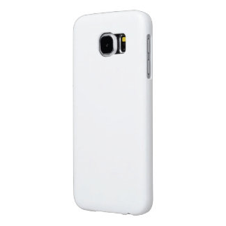 Make Your Own Custom Samsung Galaxy S6 Case Covers