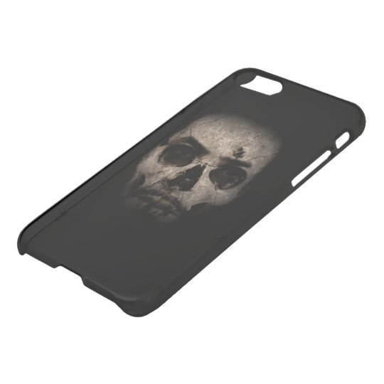 Make your own dark side OF the Force-iPhone7 Case