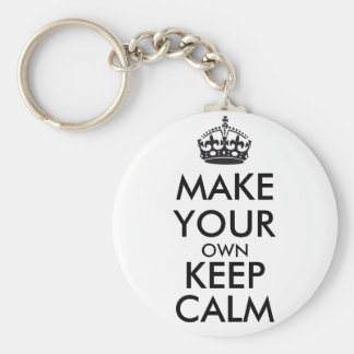 Make Keychains Make Key Chain Designs Zazzle Canada