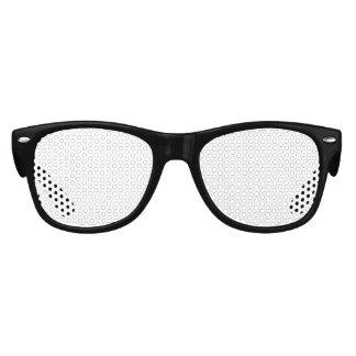 Make Your Own Kids Wayfarer Shades Sunglasses