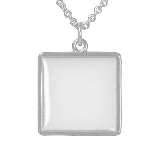 Make Your Own Sterling Silver Necklace
