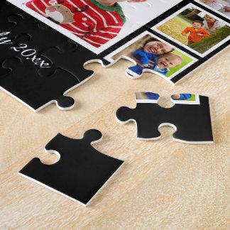 Make your own unique personalized DIY Puzzle