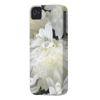 Make your phone Bouquet of flowers iPhone 4 iPhone 4 Cover