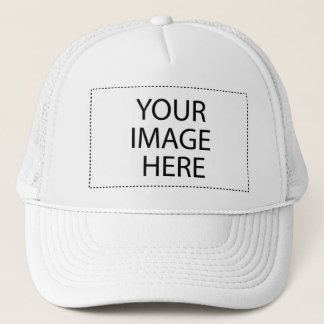 Make Your Unique One Of A Kind Ball Cap