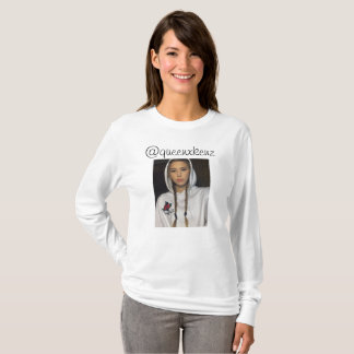 Makenzie Lyles T-Shirt