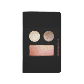 Makeup Artist Palette-Face by Shirley Taylor Journal