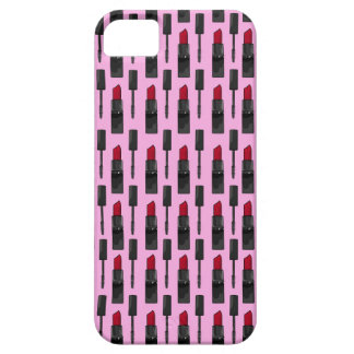 Makeup iPhone 5 Cover