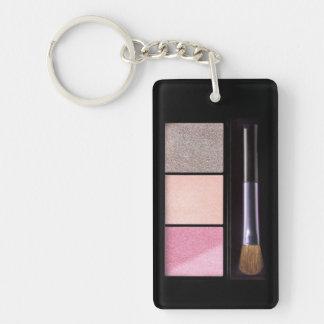 Makeup Keychain