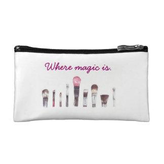 makeup makeup bag