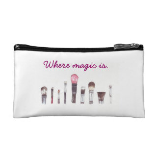 makeup makeup bags
