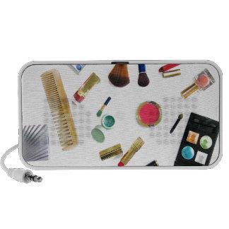 Makeup Mini Speakers