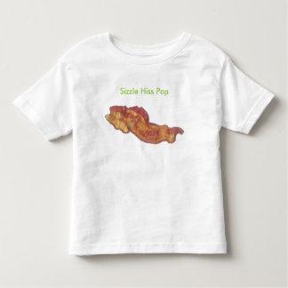 Makin' Bacon T shirt - Kid's