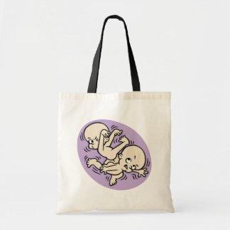 Makin' Martial Artists Tote Bag