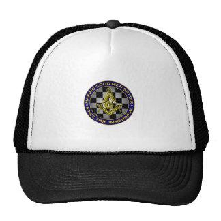 Making Good Men Better Trucker Hat
