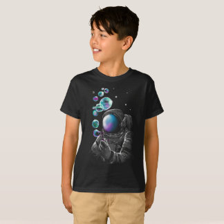Making Your Own Planet! T-Shirt