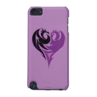 Mal Dragon Heart iPod Touch 5G Cover