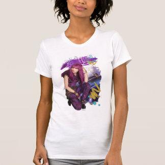 Mal | Misunderstood T-Shirt