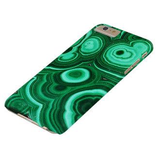 Malachite Pattern iPhone 7 case