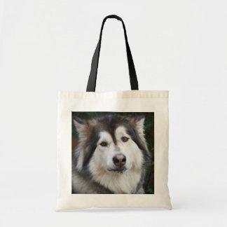 Malamute Bag