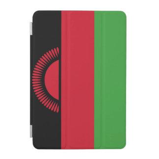 Malawi Flag iPad Mini Cover