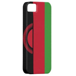 Malawi Flag iPhone 5 Covers